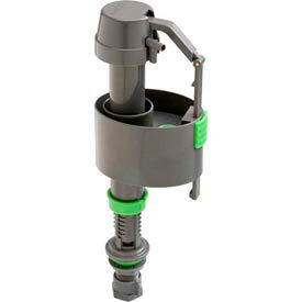 Toilet Fill Valves