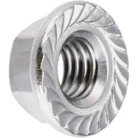 Worldwide Electric Permanent Magnet DC Motors, TENV & TEFC