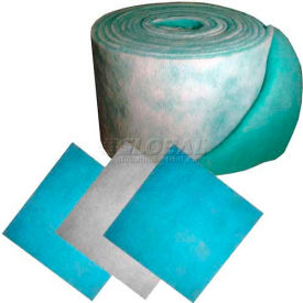 Polyester Media Pads & Rolls