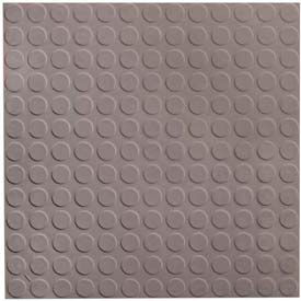 Roppe Rubber Tiles