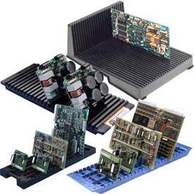Fancort ESD-Safe Universal Rack-All Board Racks