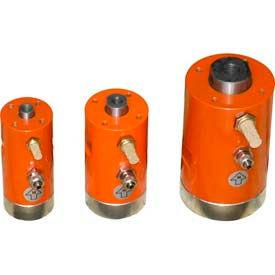 OLI Pneumatic Vibrators