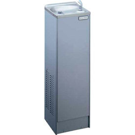 Halsey Taylor Floor Non Refrigerated Drinking Fountains