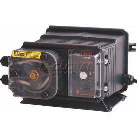 Commercial Pool Meter Feeder Pumps