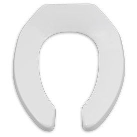 Elongated Toilet Seats