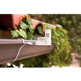 Hunter Irrigation System Weather Sensors