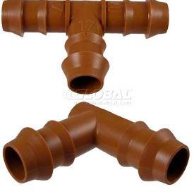 Netafim Drip Tubing Fittings