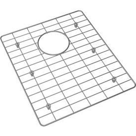 Kitchen Sink Bottom Grids