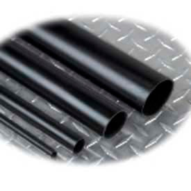 Heat Shrinkable Tubing - Medium-Wall