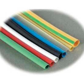Heat Shrinkable Tubing - Thin-Wall Length