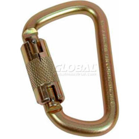 3M® Anchors And Carabiners