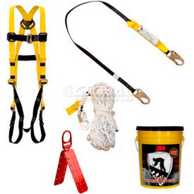 3M® Fall Protection Kits