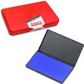 Stamp Pads & Ink Refills