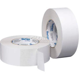 Shurtape Splicing Tape