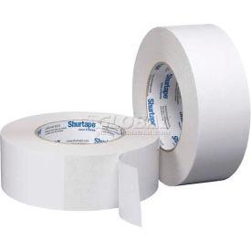 Shurtape Splicing Tape