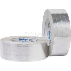 Pipe & Duct Insulation Tape