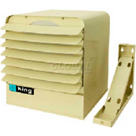 King Electric Unit Heaters