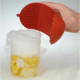 Bel-Art Hot Hand® Protector