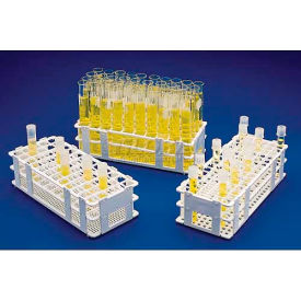 Bel-Art Test Tube & Vial Racks
