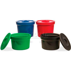 Bel-Art Ice Pans & Buckets
