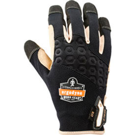 ProFLex® Cut-Resistant Work Gloves