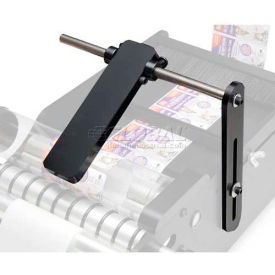 Start International Label & Die Cut Dispensers