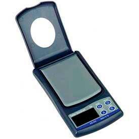 Salter Brecknell Portable Lab Balances