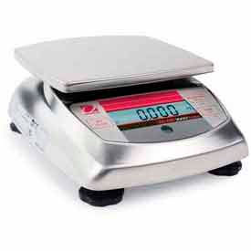 Ohaus Compact Bench Scale