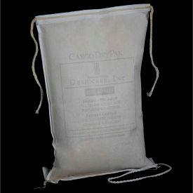 Desiccare Sewn Bag Unit Clay Desiccants
