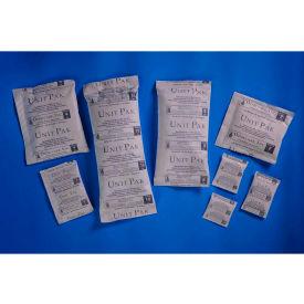 Desiccare Tyvek® Bag Unit Silica Gel Desiccant