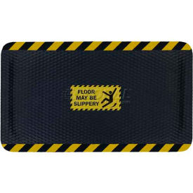 HogHeaven™ Anti-Fatigue Sign Mats 5/8