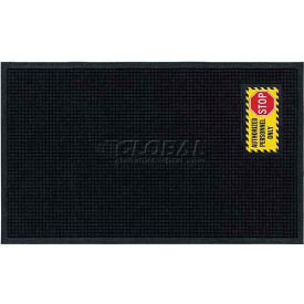 WaterHog™ Classic Sign Mats