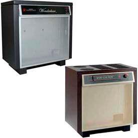 Wood & Coal Circulator Heaters