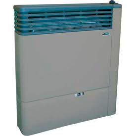 US Stove Direct Vent Gas Heaters