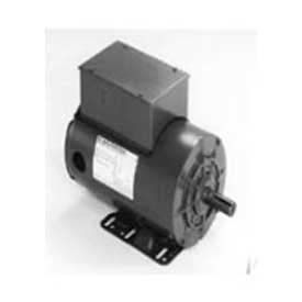 Marathon Motors Aeration Fan, HVAC Motors