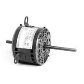 Marathon Motors OEM Replacement Motors