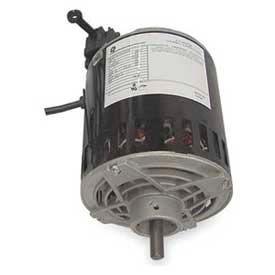 Marathon Motors Sump Pump, Split Phase