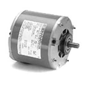 Marathon Motors Hot Water Circulating Pump Motors