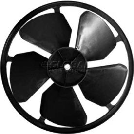 Lau Slinger Ring Fan Blade