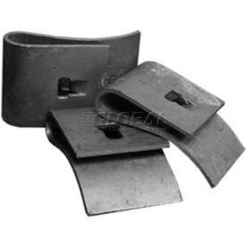 Four Wing  Free Air Condenser Fan Blades