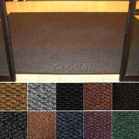 Proform™ Premium Over-Sized Entry Mats, 13'-15' Long