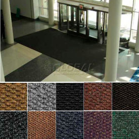 Proform™ Premium Over-Sized Entry Mats, 19'-21' Long