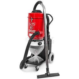 WerkMaster™ HEPA Dust Extractors