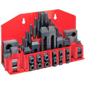 Component Clamp Sets