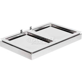Cooling Plates