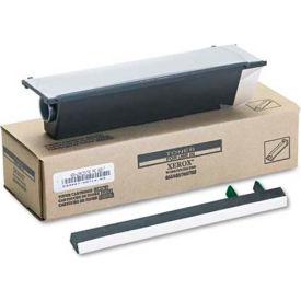 Wiremold 863 Series Floor Boxes