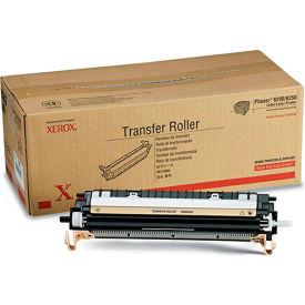 Wiremold Ratchet-Pro Series Floor Boxes