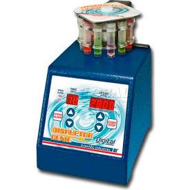 GENIE® Cell Disruptors