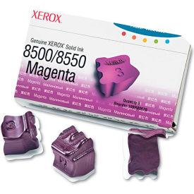 GENIE® Large Capacity Shakers