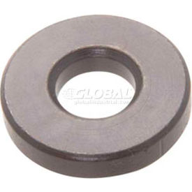 Component Washers